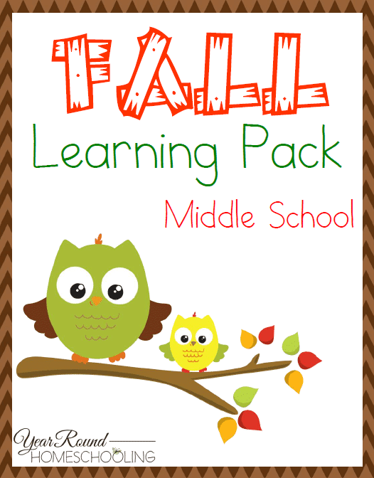 Fall Math Worksheets Middle School - Intrepidpath