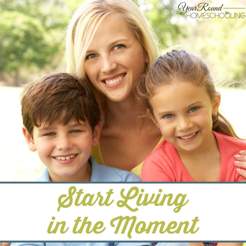 Quotes About Anger And Rage: Start Living In The Moment