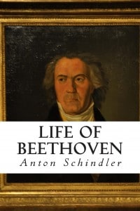 the life and musical career of beethoven He continued his musical career while learning from some of his great  survived  providing incredible insight into beethoven's life and music.