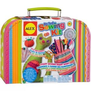25 Gifts For Elementary Students Year Round Homeschooling