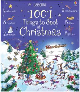 1001christmas