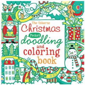 christmas-doodling