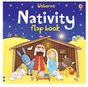 nativity-flap