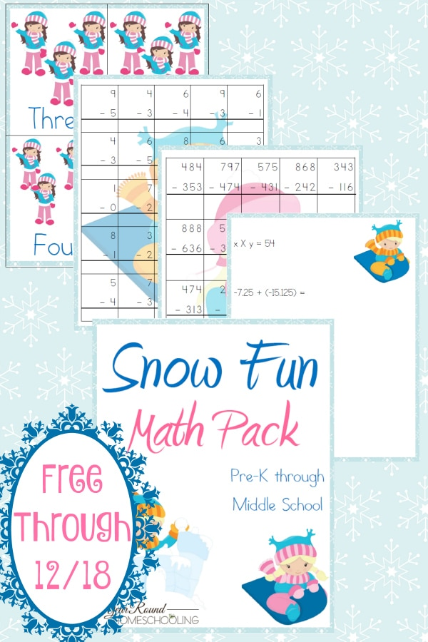 Middle School Christmas Math Worksheets trees we and thoughts on – Christmas Math Worksheets Middle School