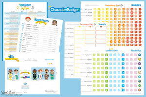 character, homeschooling, homeschool