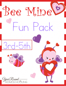 valentine's day, homeschool, homeschooling, fun, word scramble, hangman, checkers, games