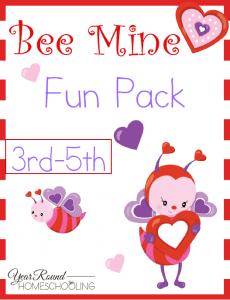 valentine's day, homeschool, homeschooling, fun, word scramble, hangman, checkers, games