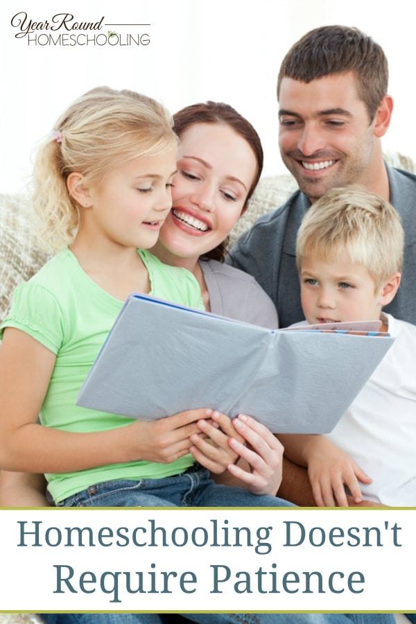 homeschool, homeschooling, patience, patient, motherhood, parenting, moms, mom, education, teach