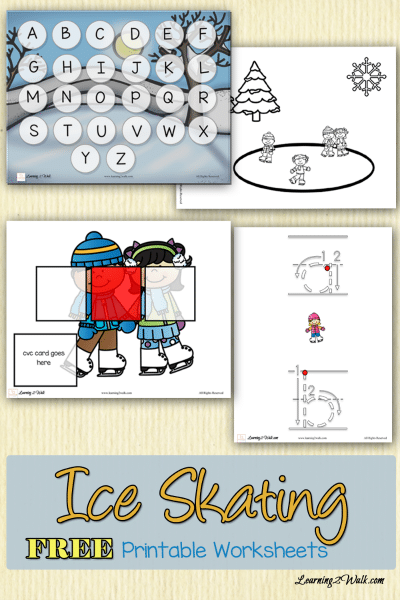 I-am-loving-this-ice-skating-free-printable-worksheets-pack.-It-has-cvc-words-practice-alphabet-activities-as-well-as-a-few-fine-motor-activities-and-its-all-free-too
