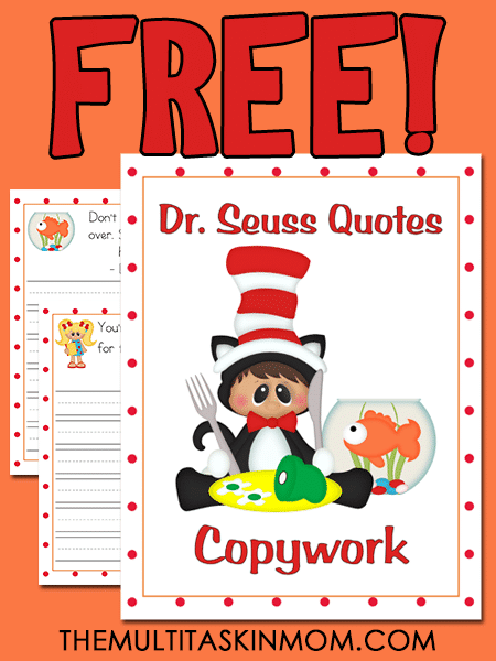 Dr-Seuss-Copywork-FREEBIE