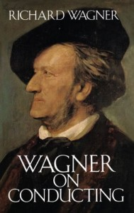 Pilgrimage to Beethoven and Other Essays
