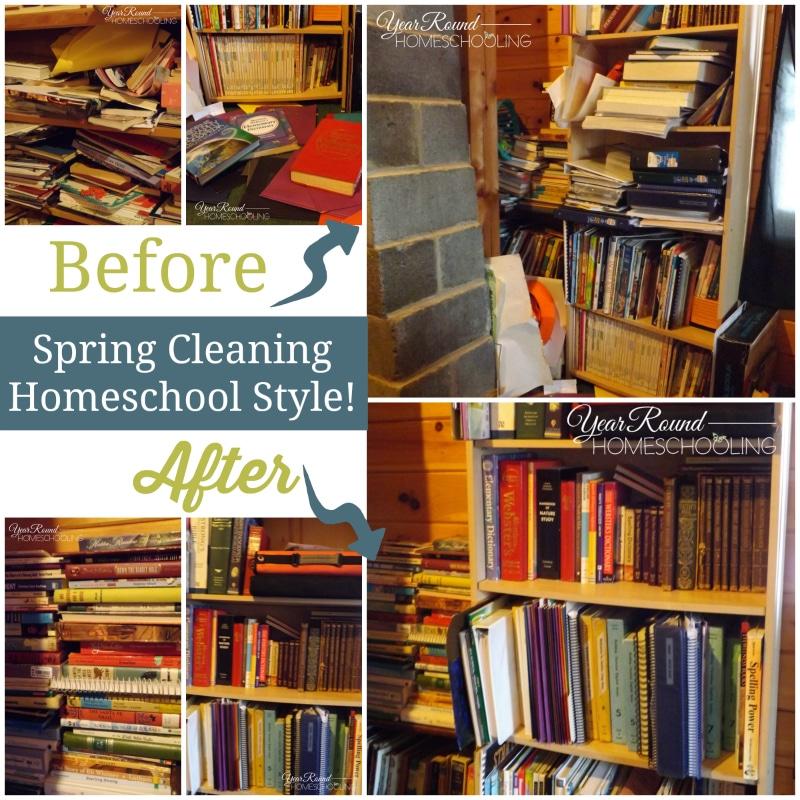 spring clean, spring cleaning, homeschool, homeschool room, homeschool area, homeschool supplies, homeschool, homeschooling