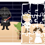 Free Star Wars Puzzles