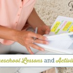 Track Your Homeschool Lessons and Activities Easily