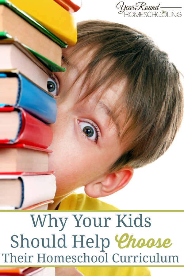 why we should have year round schooling As schools implement common core standards, is it also time to change when students attend school see the top reasons why year round school is a good idea.