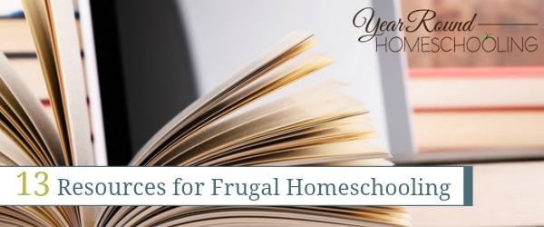 frugal homeschool, frugal homeschooling, frugal, homeschool, homeschooling