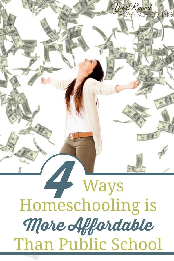 affordable homeschool, frugal homeschool, homeschool, homeschooling