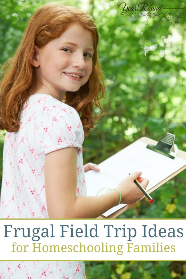 frugal field trips, frugal homeschool, frugal homeschooling, homeschool, homeschooling