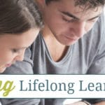 Nurturing Lifelong Learners