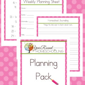 year round homeschooling planning, year round homeschool planning, year round homeschool planning, june homeschool planning, june homeschooling planner