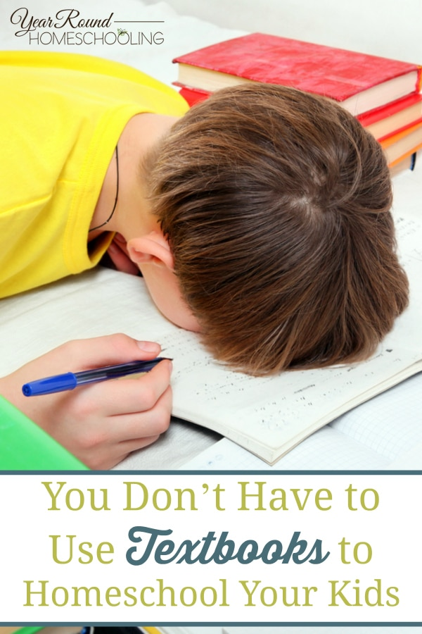 textbooks, homeschool, homeschooling