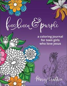 fine-linen-purple