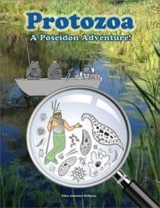 Protozoa - A Poseidon Adventure