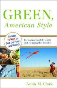Green, American Style