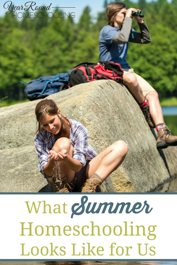 summer homeschooling, summertime homeschooling, summer homeschool. homeschool summer, summer, homeschool, homeschooling
