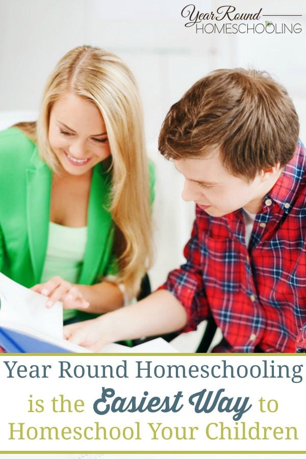 year round homeschooling schedule, year round homeschool schedule, homeschool year round schedule, homeschool year round, year round homeschooling