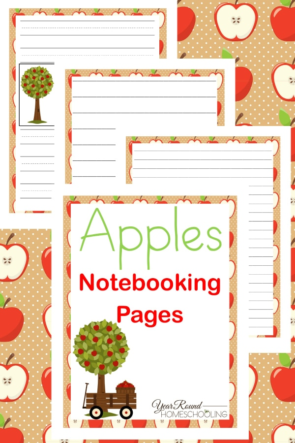apples notebooking, notebooking apples, apple notebooking, notebooking apples. apples, notebooking