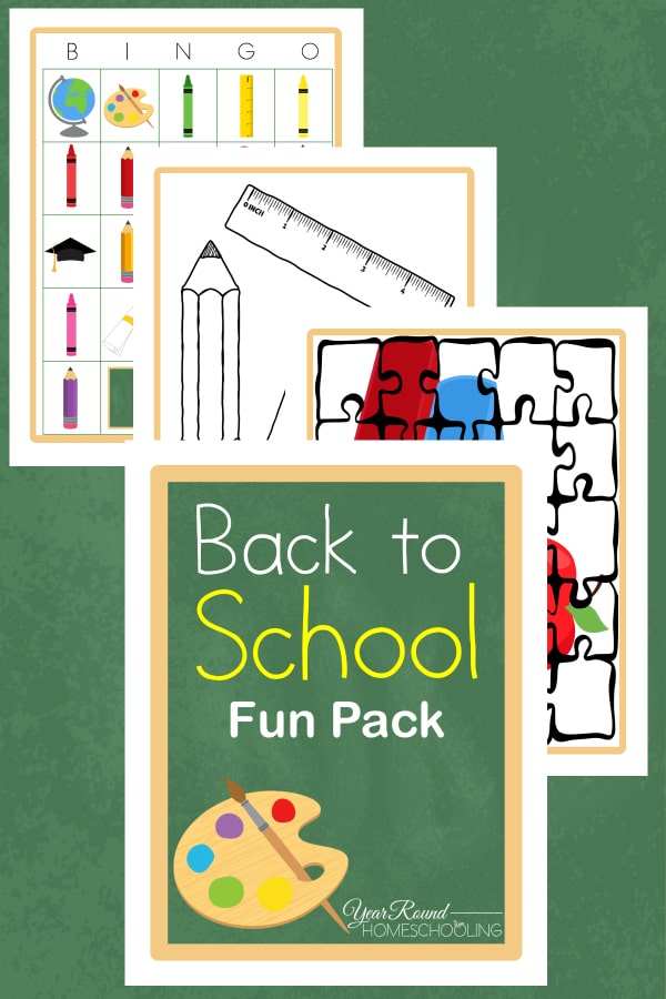 back to school fun, school fun, back to school