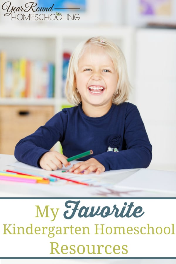 kindergarten homeschool resources, kindergarten homeschool, kindergarten homeschooling, kindergarten, homeschool resources