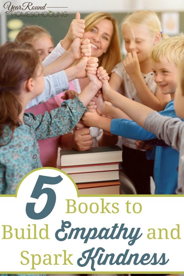 kids books, kids literature, books, literature, kids, empathy, kindness