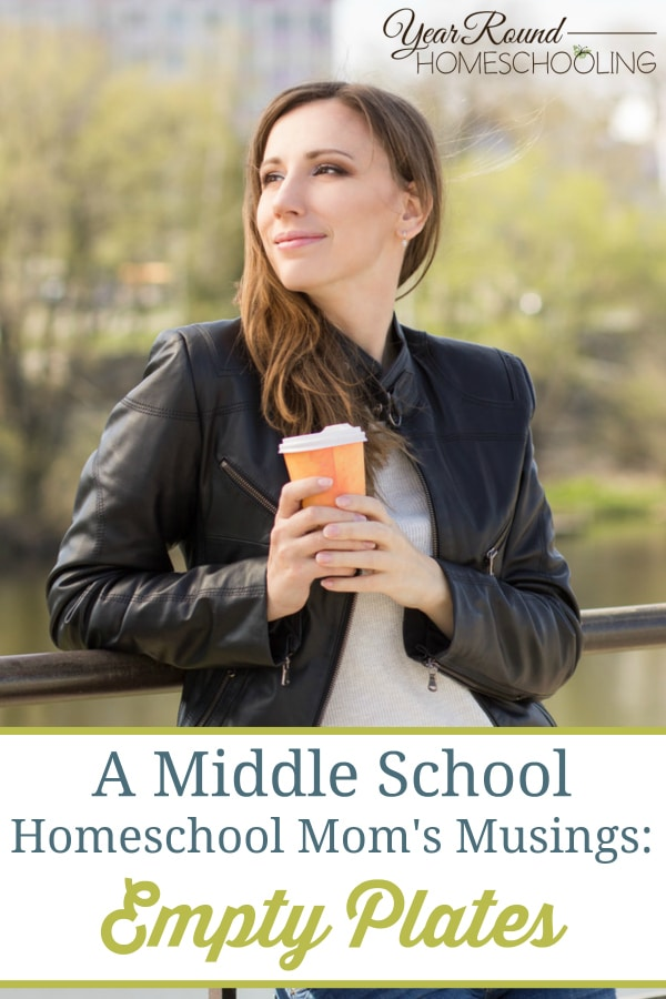 middle school homeschool mom's musings, middle school homeschool mom, middle school homeschool, middle school, homeschool
