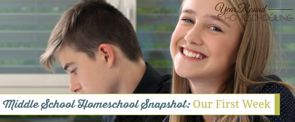 middle school homeschool, middle school homeschooling, middle school, homeschool middle school, homeschooling middle school, homeschooling, homeschool