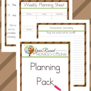 year round homeschooling planning, year round homeschool planning, year round homeschool planning, november homeschool planning, november homeschooling planner