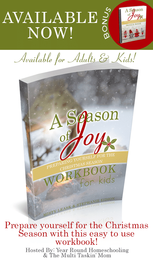 a-season-of-joy-for-kidsavailable-now-pin