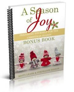 bonus-book