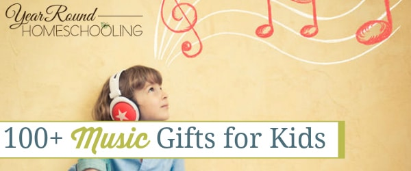music gifts for kids, kids music gifts, music gift ideas for kids, music gift ideas, kids music gift ideas, music gifts