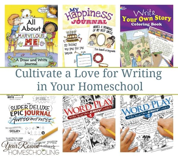 writing, creative writing, language arts, English