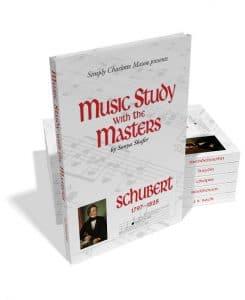 music-study-6-set-696x852