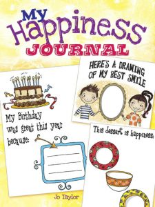 my-happiness-journal