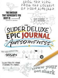 super-deluxe-epic-journal