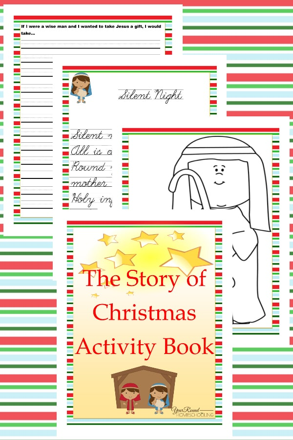 the-story-of-christmas-activity-book-by-year-round-homeschooling