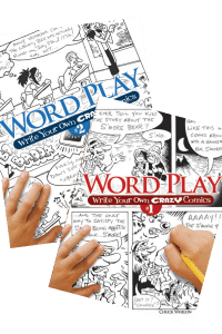 world-play