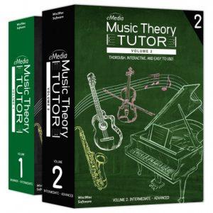 emedia-music-theory-tutor-complete-ad02153-1466725913-6695-3088