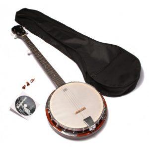 emedia-play-banjo-pack-eb05123-1466726509-1118-3088