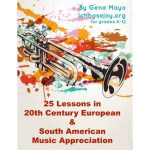 i-choose-joy-publishing_25_lessons_in_20th_century_europe_7b52