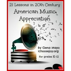 i-choose-joy-publishing_cover_21_lessons_american_music_900_pixels_16e4